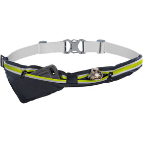 Ferrino X-Belt Cinturón Running